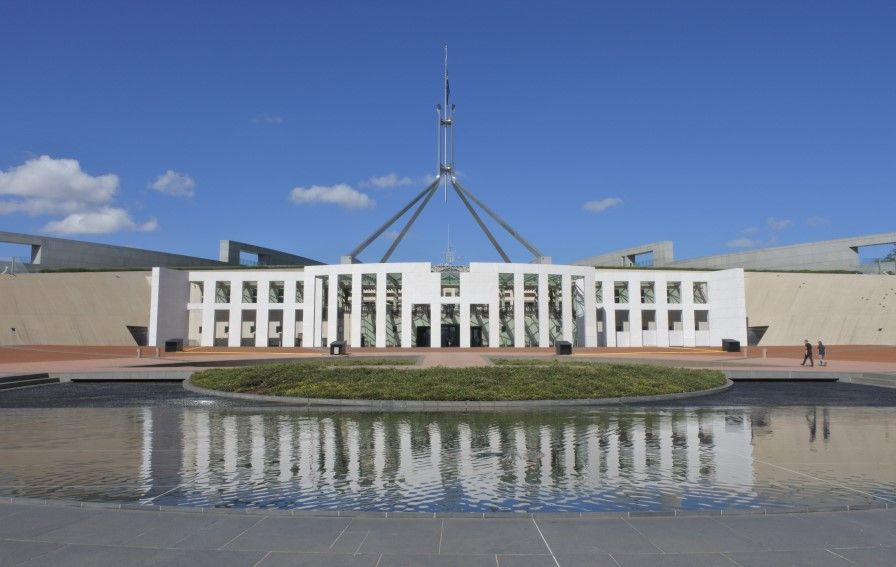 Budget 2021 Business